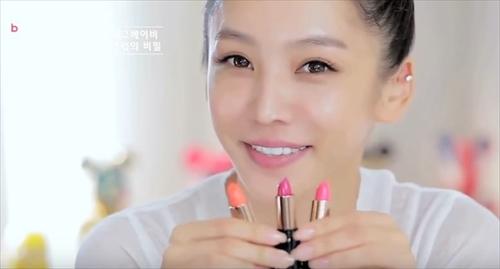 f:id:kr-cosmetics:20161227221324j:plain