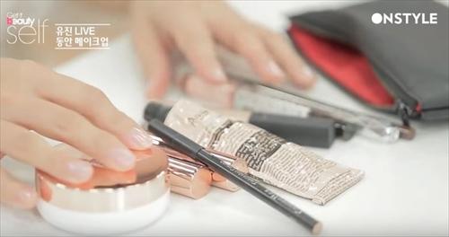 f:id:kr-cosmetics:20170107224526j:plain