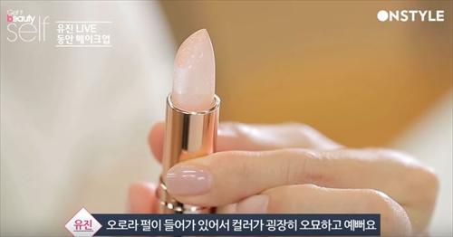 f:id:kr-cosmetics:20170107224532j:plain