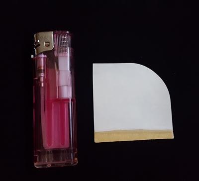 f:id:kr-cosmetics:20170109191055j:plain