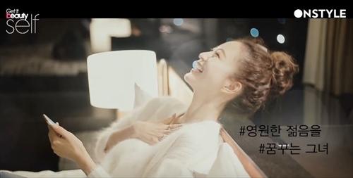 f:id:kr-cosmetics:20170122205819j:plain