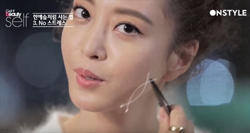f:id:kr-cosmetics:20170122205824j:plain