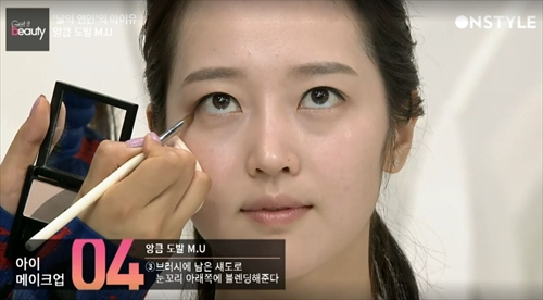 f:id:kr-cosmetics:20170214215436j:plain