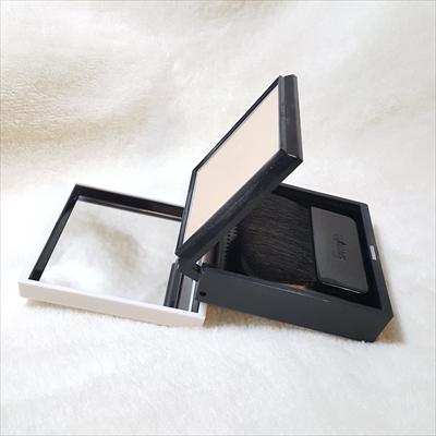 f:id:kr-cosmetics:20170407225922j:plain