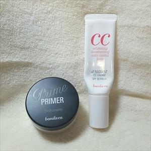 f:id:kr-cosmetics:20170415234206j:plain