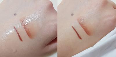 f:id:kr-cosmetics:20170422144908j:plain