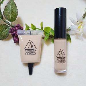 f:id:kr-cosmetics:20170521145650j:plain