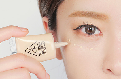 f:id:kr-cosmetics:20170521145845j:plain