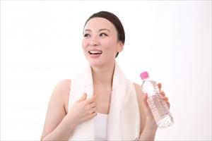f:id:kr-cosmetics:20170617222625j:plain