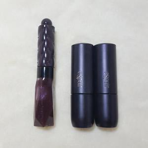 f:id:kr-cosmetics:20170716172338j:plain