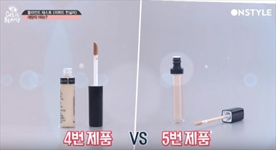 f:id:kr-cosmetics:20170807220310j:plain