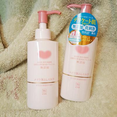 f:id:kr-cosmetics:20170810113643j:plain