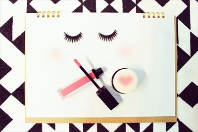 f:id:kr-cosmetics:20170819224056j:plain