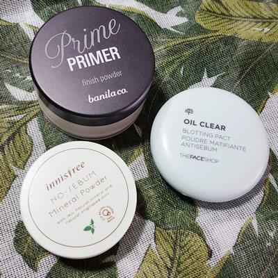 f:id:kr-cosmetics:20170826130359j:plain