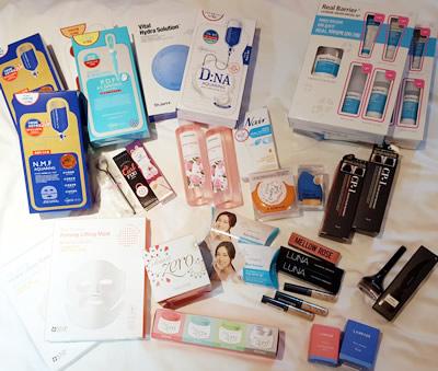 f:id:kr-cosmetics:20170916224125j:plain
