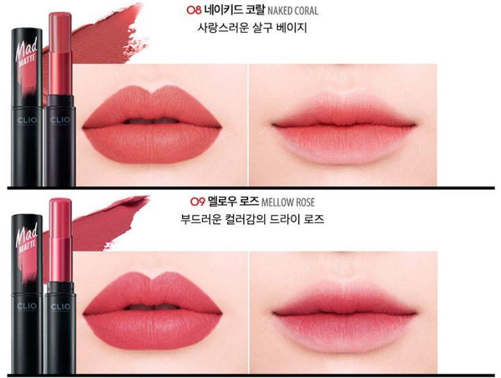 f:id:kr-cosmetics:20170917205714j:plain
