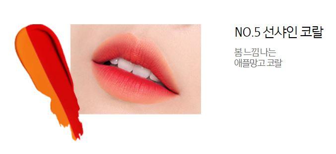 f:id:kr-cosmetics:20180117222537j:plain