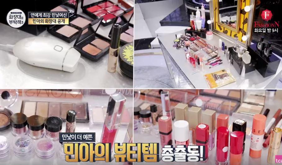 f:id:kr-cosmetics:20180212221044j:plain