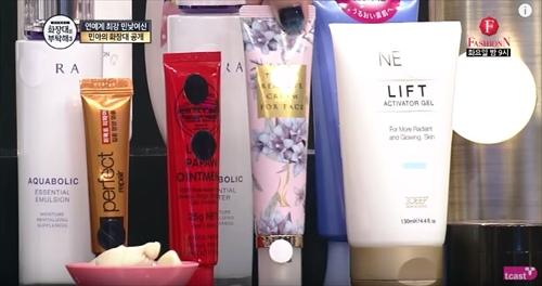 f:id:kr-cosmetics:20180310231548j:plain