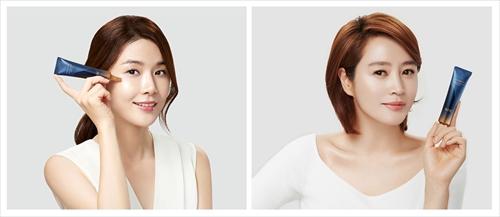 f:id:kr-cosmetics:20180310231946j:plain