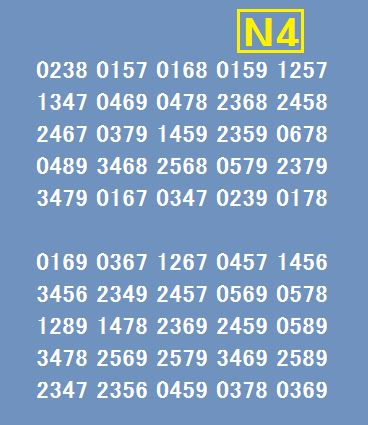 f:id:kr6514get:20161105175820j:plain