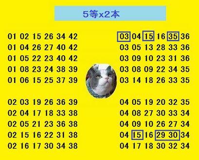 f:id:kr6514get:20161201205750j:plain