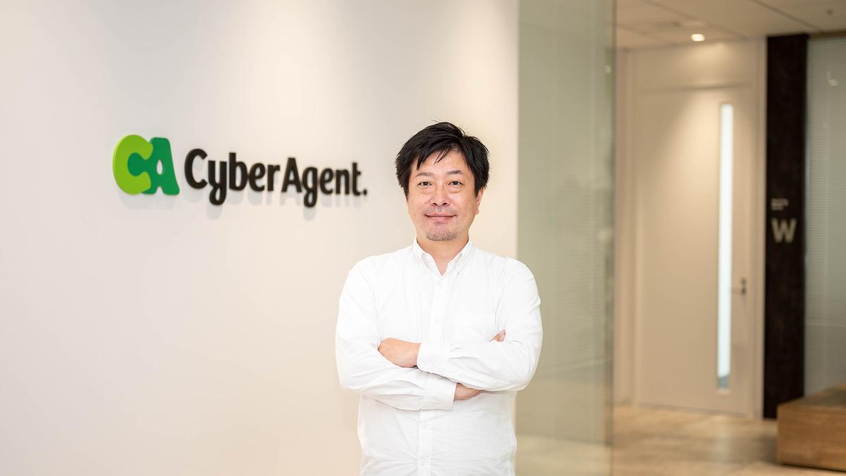 usecase-cyberagent