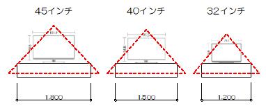 f:id:kricci27:20200130112546p:plain