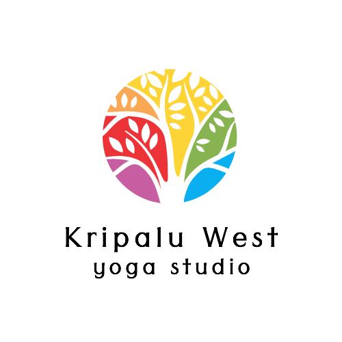 f:id:kripalu-west:20180604193346p:plain