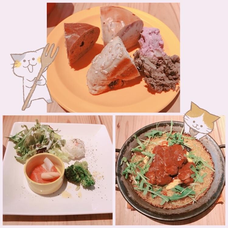 f:id:krn_chan:20180219123126j:image