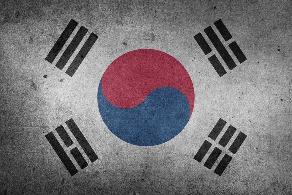 韓国の慰安婦問題と徴用工問題