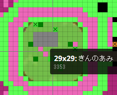 f:id:kronoshacker:20170701103009p:plain
