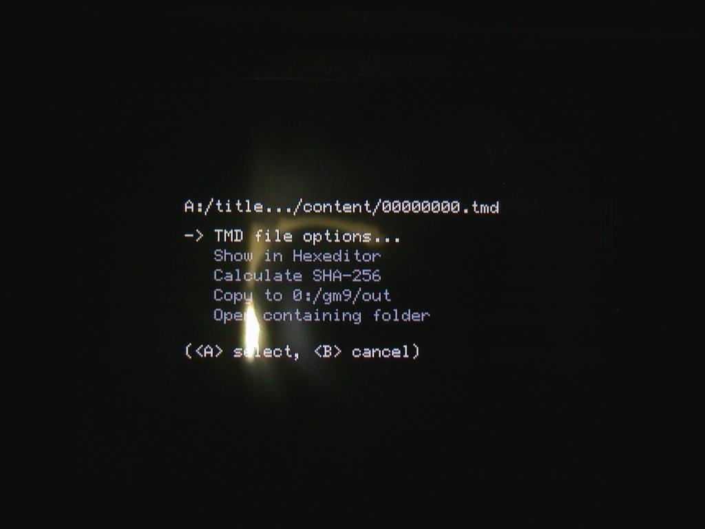 f:id:kronoshacker:20170812141143j:plain