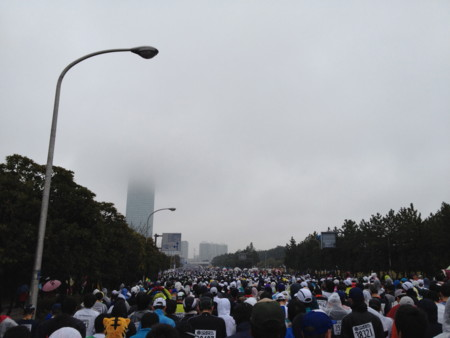20120122100855
