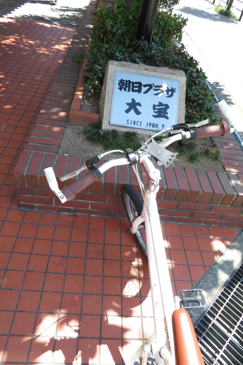 SX 720HS 4枚目