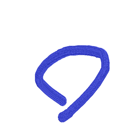 f:id:kruchoro:20210226160306p:plain