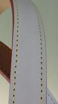 f:id:ks1234:20121225150019j:plain