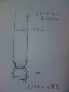 f:id:ks1234:20130206214335j:plain