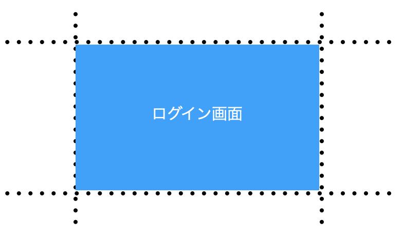 f:id:ksakae1216:20190414094404p:plain