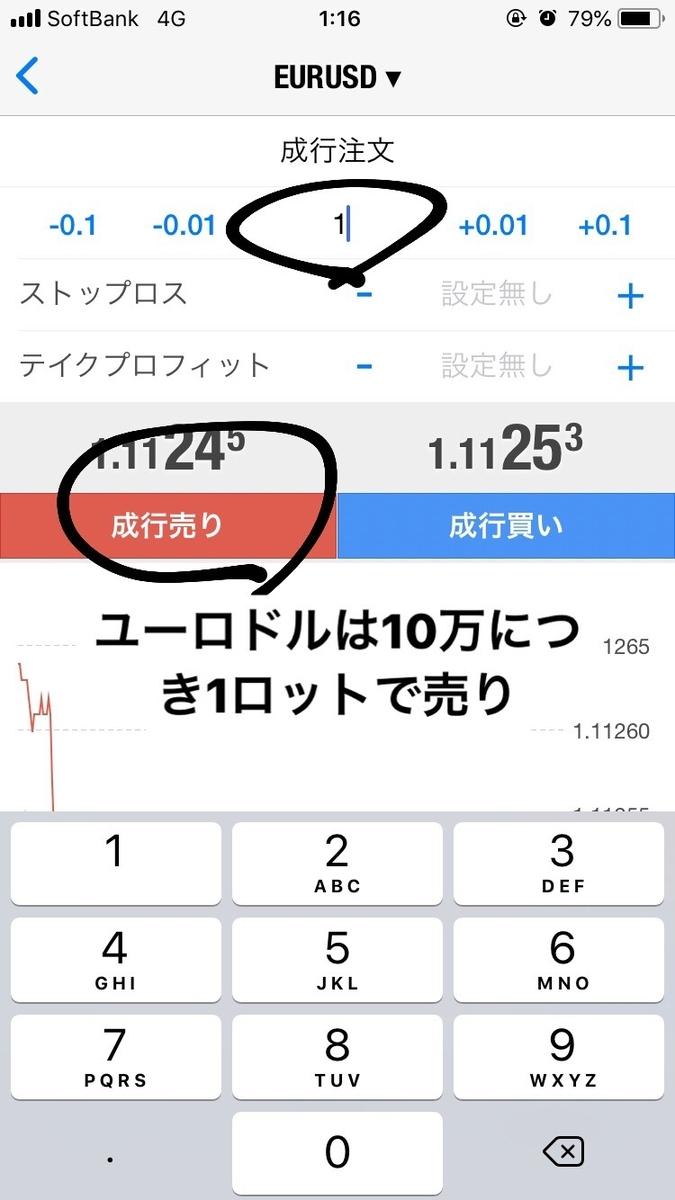 f:id:ksakukun:20190801221126j:plain