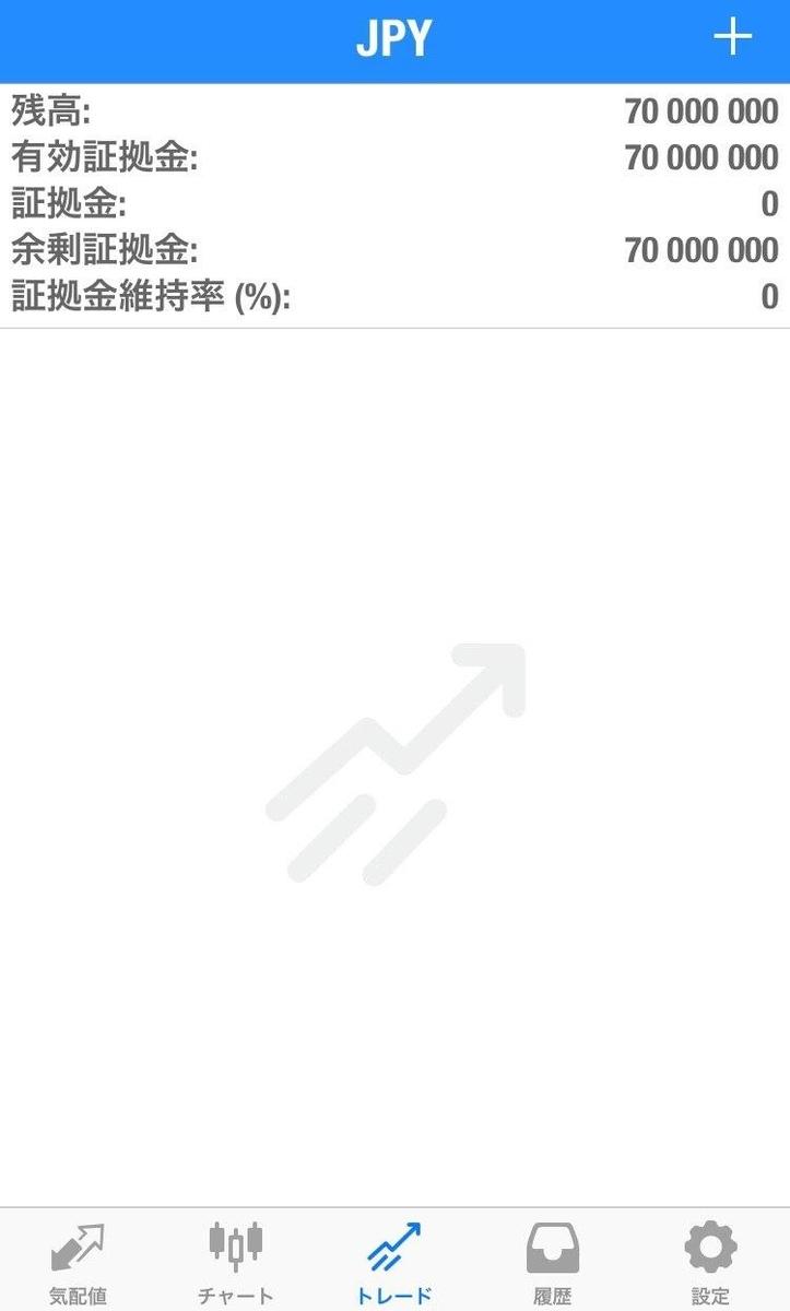 f:id:ksakukun:20200325043956j:plain