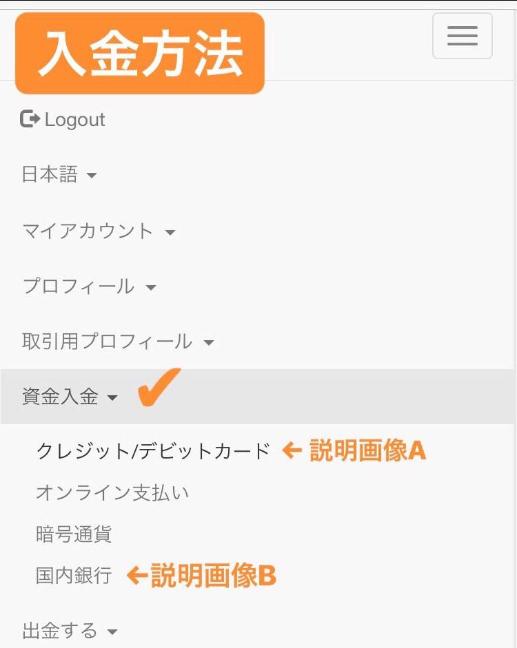 f:id:ksakukun:20200422113004p:plain