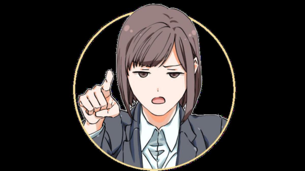 f:id:ksakukun:20200424001700p:plain