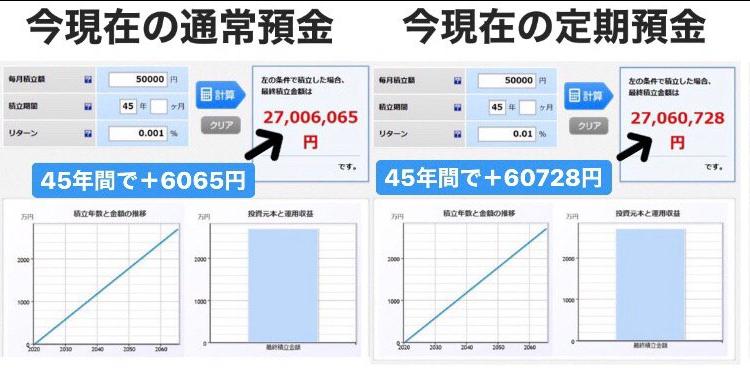 f:id:ksakukun:20200517224039p:plain