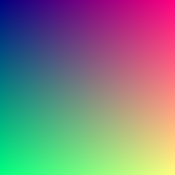 f:id:ksasao:20131216224947p:image
