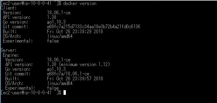 f:id:ksby:20181216161602p:plain