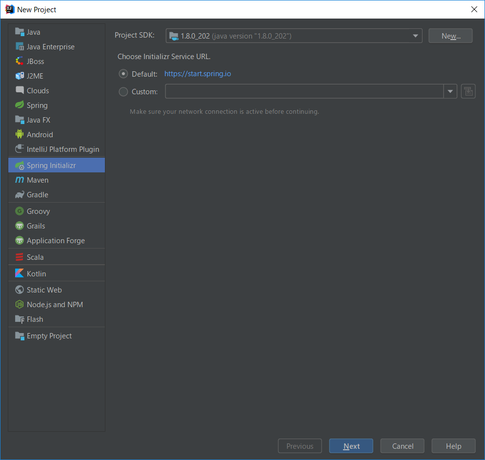Spring Boot 2 0 x の Web アプリを 2 1 x へバージョンアップ