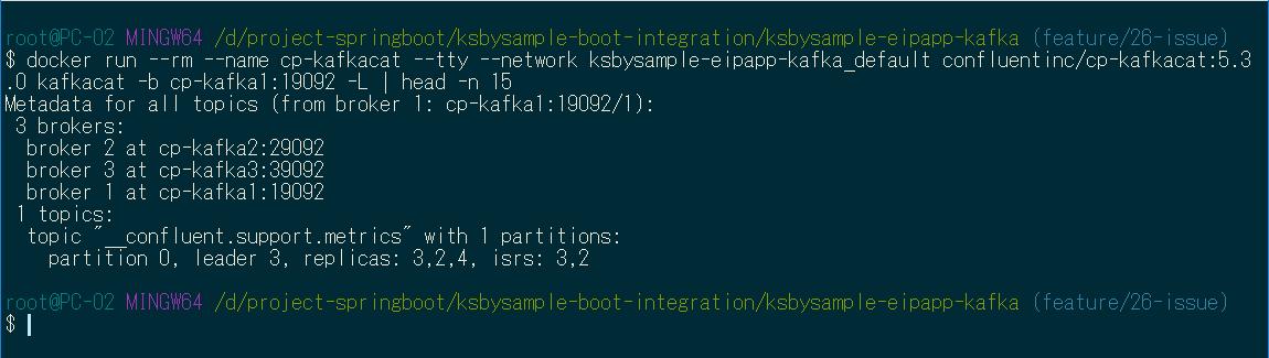 f:id:ksby:20190819003824p:plain