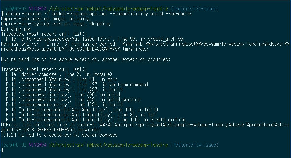 f:id:ksby:20200113174927p:plain