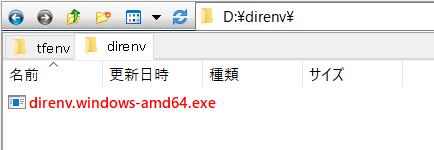 f:id:ksby:20200118213357p:plain